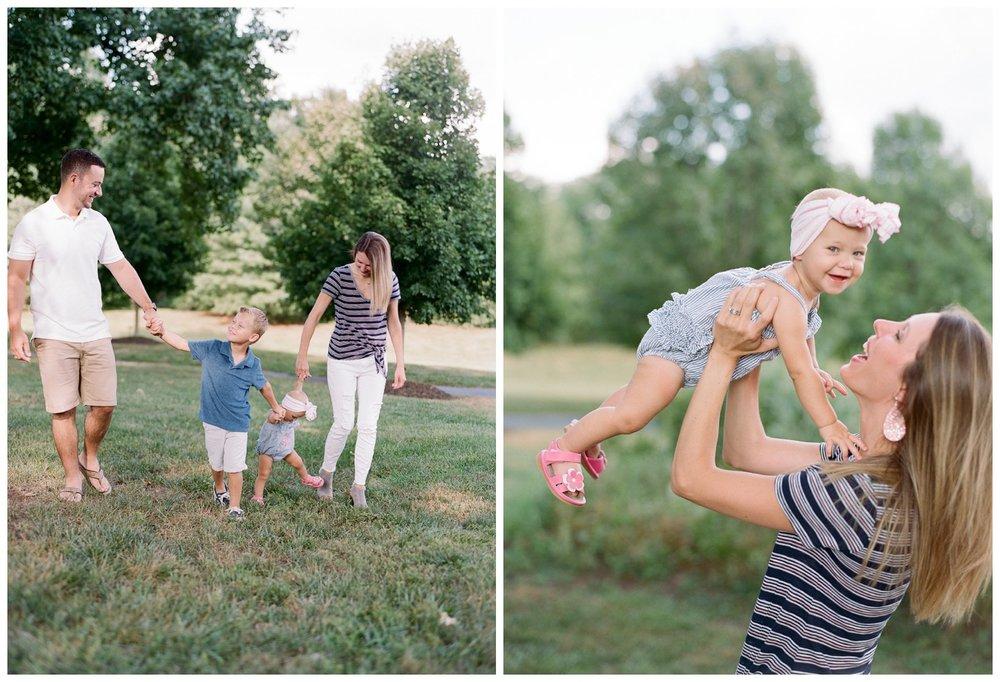 lauren muckler photography_fine art film wedding photography_st louis_photography_1505.jpg