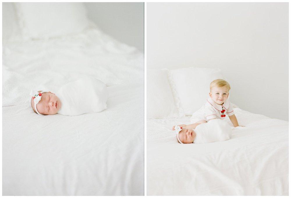 lauren muckler photography_fine art film wedding photography_st louis_photography_1512.jpg