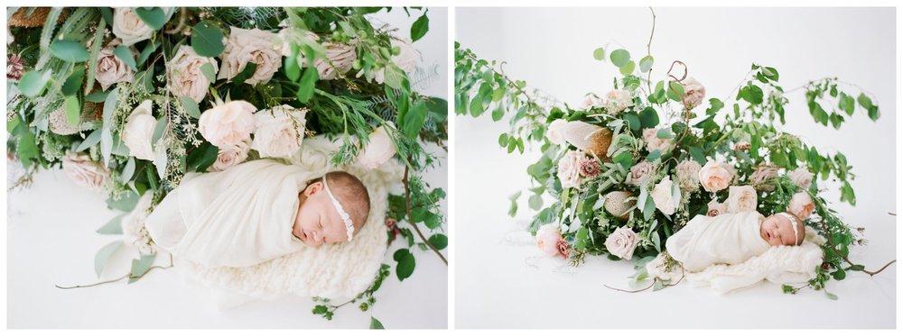 lauren muckler photography_fine art film wedding photography_st louis_photography_1521.jpg
