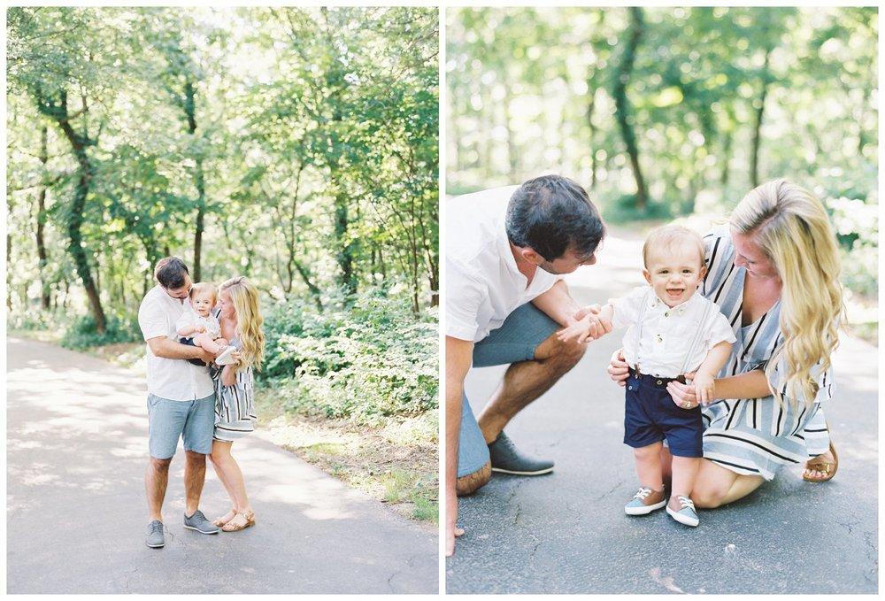 lauren muckler photography_fine art film wedding photography_st louis_photography_1591.jpg
