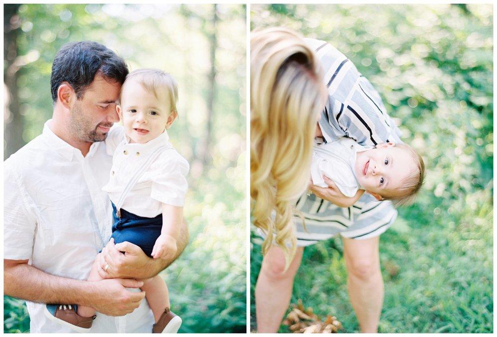lauren muckler photography_fine art film wedding photography_st louis_photography_1594.jpg