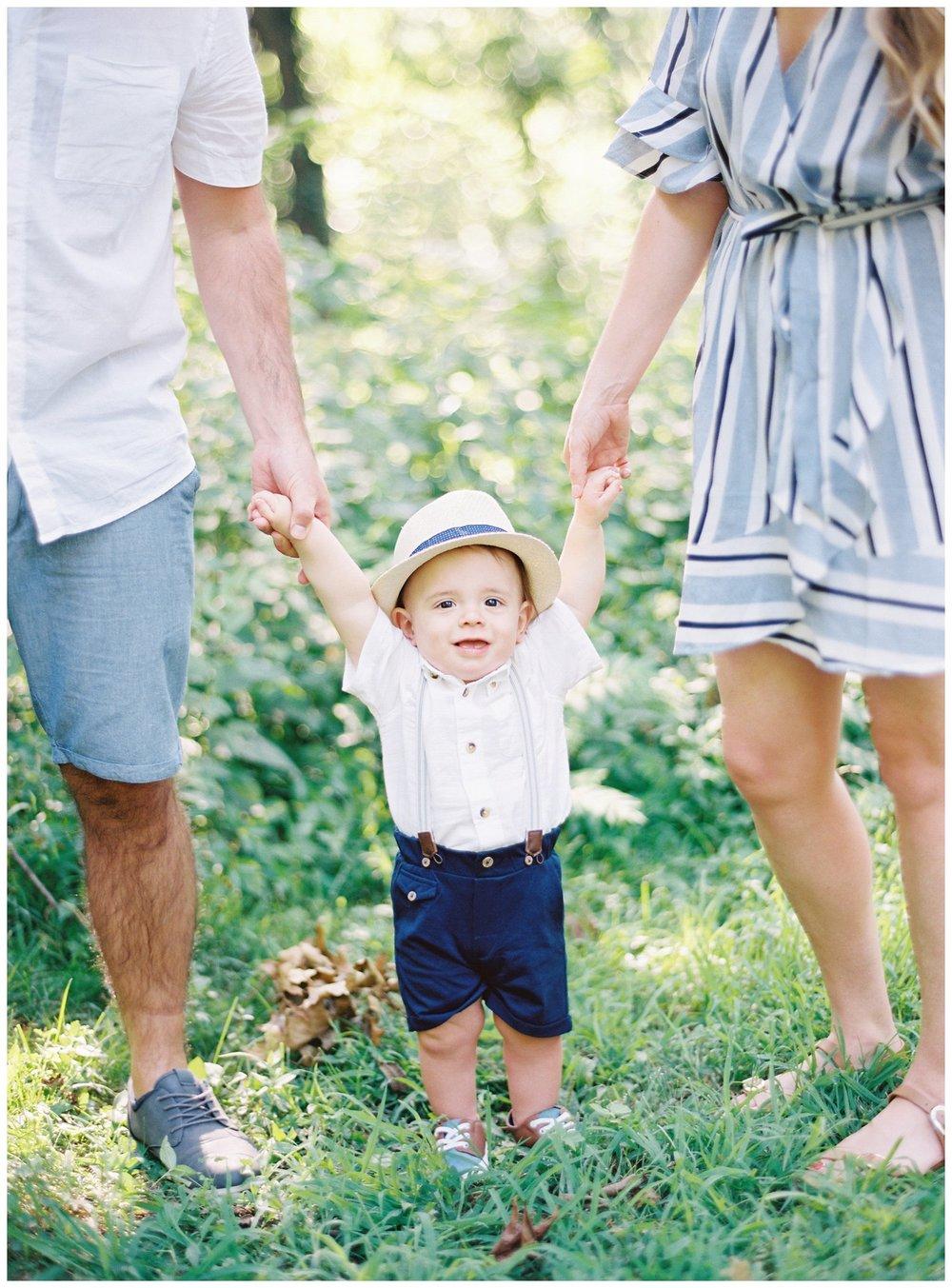 lauren muckler photography_fine art film wedding photography_st louis_photography_1596.jpg