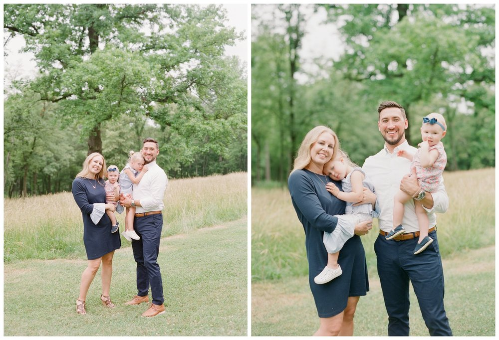 lauren muckler photography_fine art film wedding photography_st louis_photography_1605.jpg