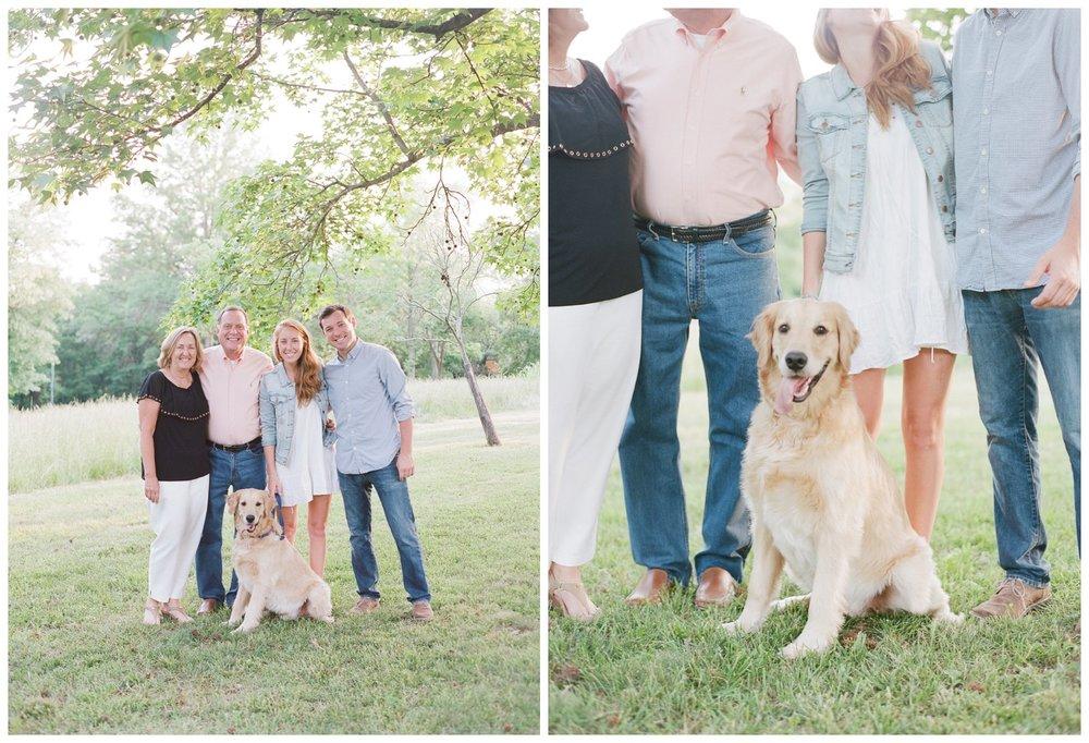 lauren muckler photography_fine art film wedding photography_st louis_photography_1614.jpg