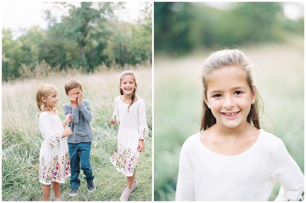 st louis photography_maternity_lauren muckler photography_film_st louis film photographer_0522.jpg