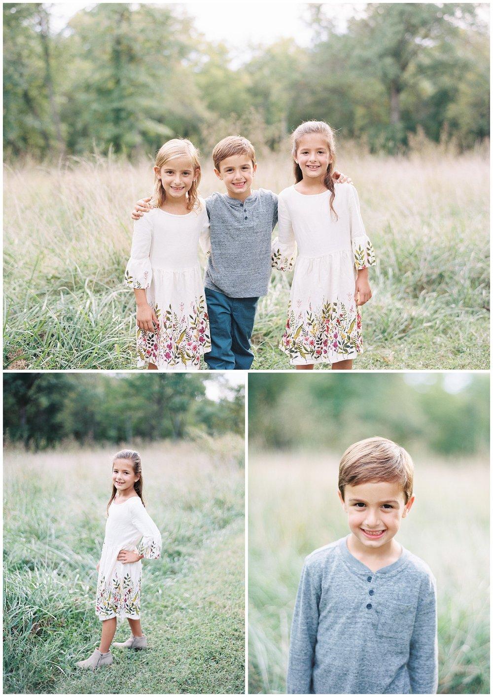st louis photography_maternity_lauren muckler photography_film_st louis film photographer_0523.jpg