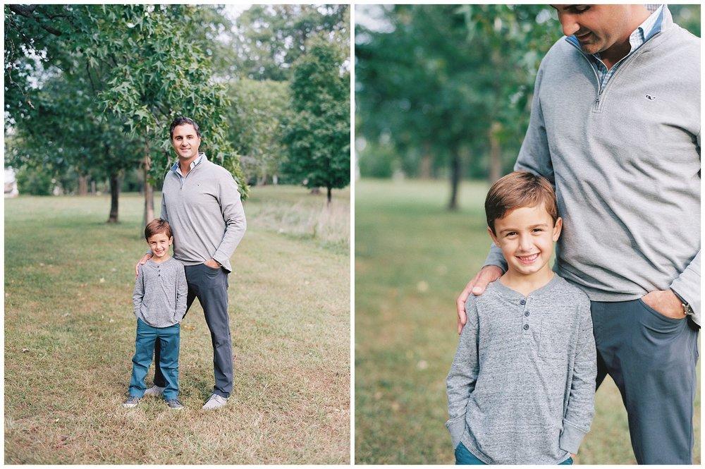 st louis photography_maternity_lauren muckler photography_film_st louis film photographer_0524.jpg