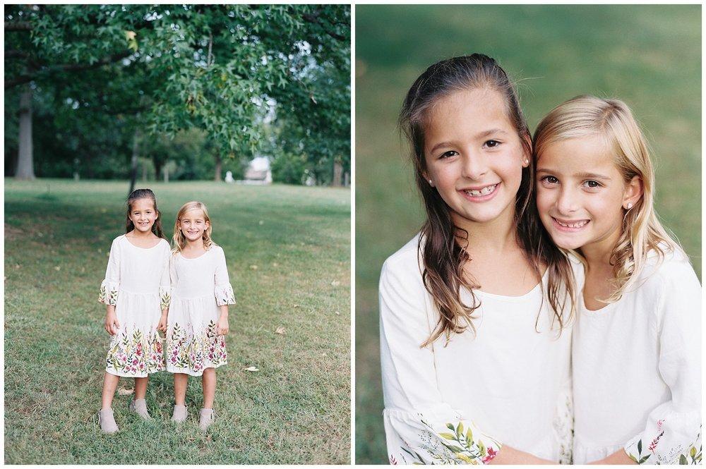 st louis photography_maternity_lauren muckler photography_film_st louis film photographer_0529.jpg