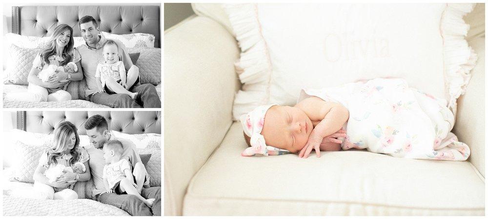 st louis photography_maternity_lauren muckler photography_film_st louis film photographer_0609.jpg