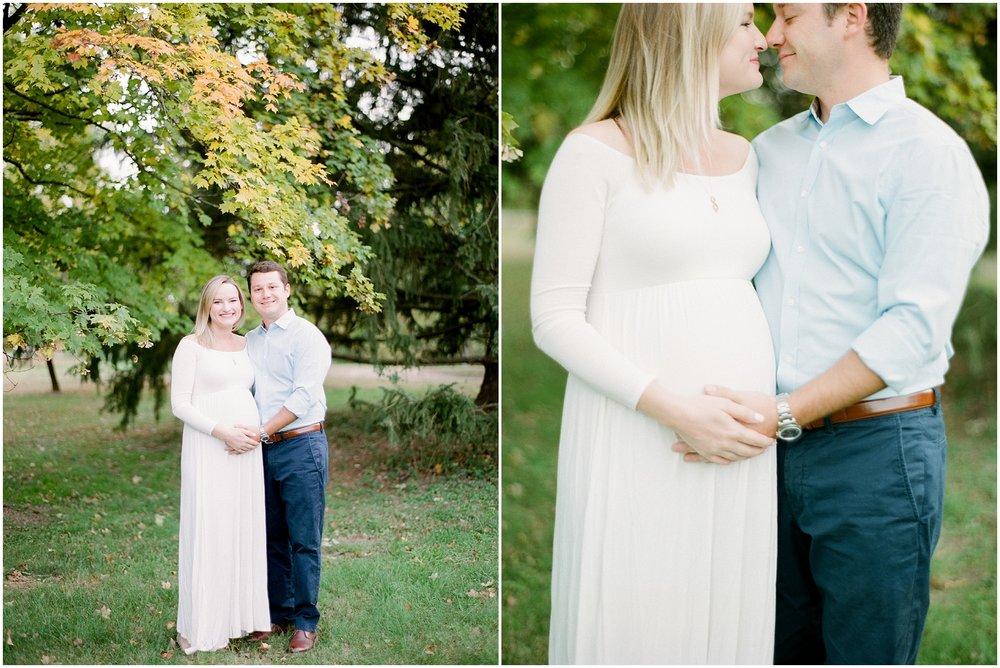 wedding photography st louis_lauren muckler photography_film photographer_film wedding_0462.jpg