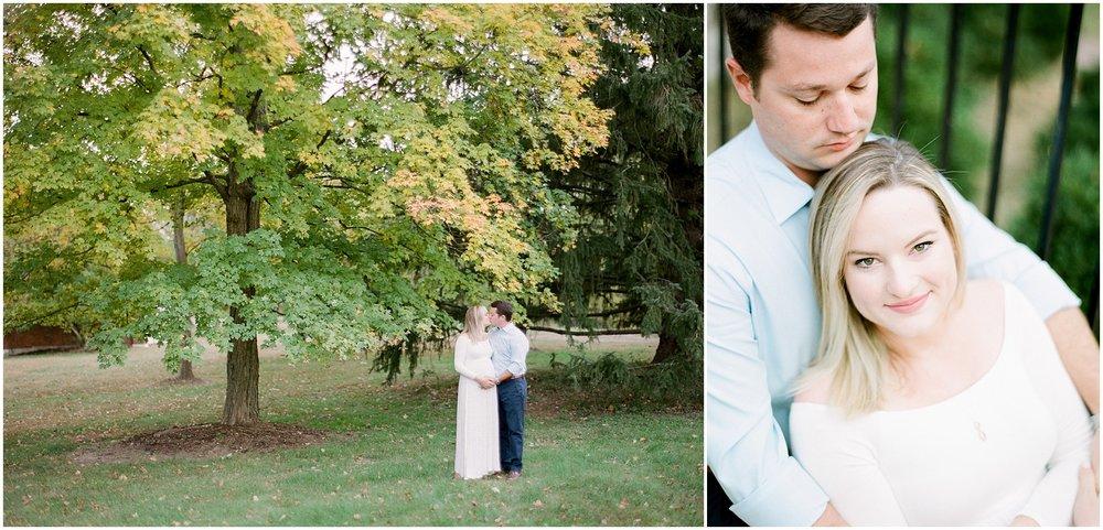wedding photography st louis_lauren muckler photography_film photographer_film wedding_0466.jpg