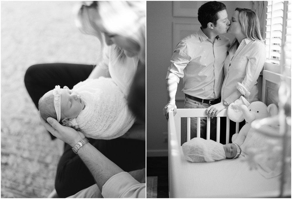 wedding photography st louis_lauren muckler photography_film photographer_film wedding_0471.jpg