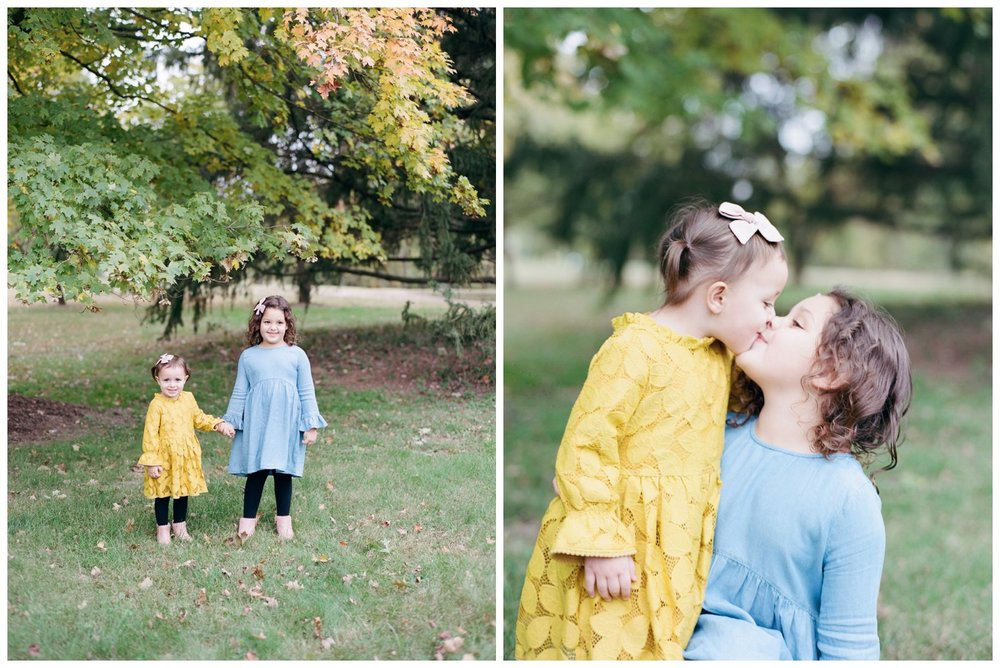lauren muckler photography_fine art film wedding photography_st louis_photography_1644.jpg