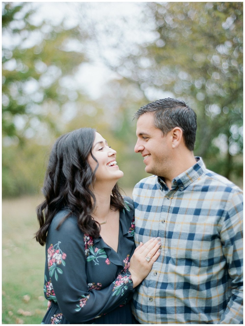 lauren muckler photography_fine art film wedding photography_st louis_photography_1648.jpg