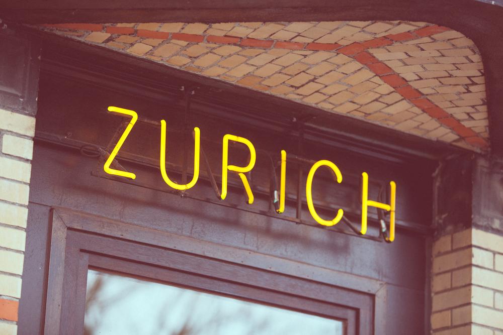 Zurich11.jpg