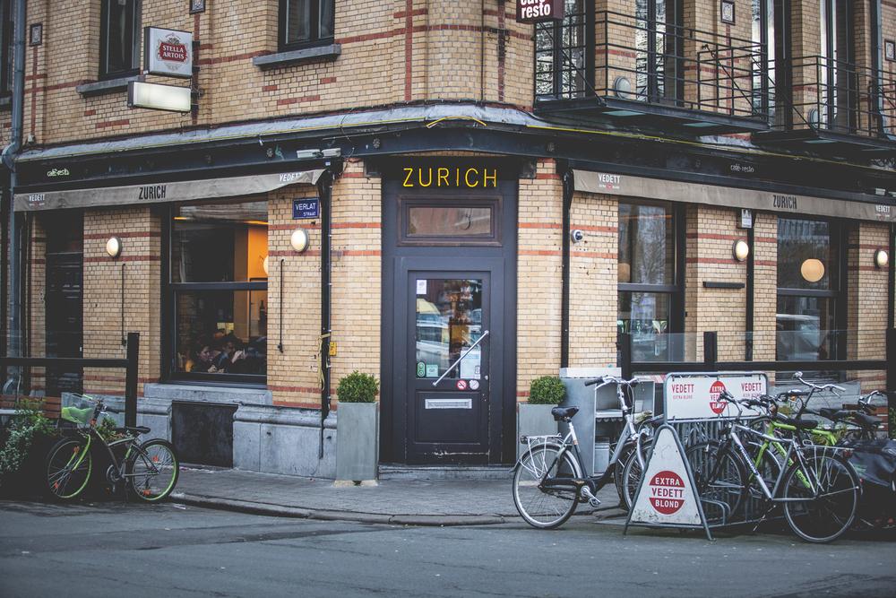Zurich16.jpg