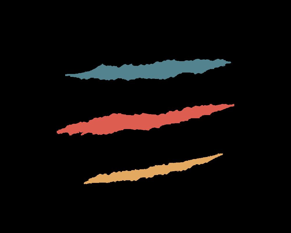 Tribe_Logo_favicon.png