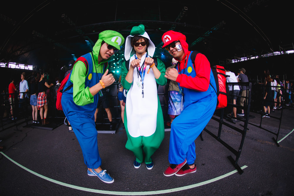 ULTRA JAPAN - DAY 1 -DDY_5047- Photo by © All Is Amazing.jpg