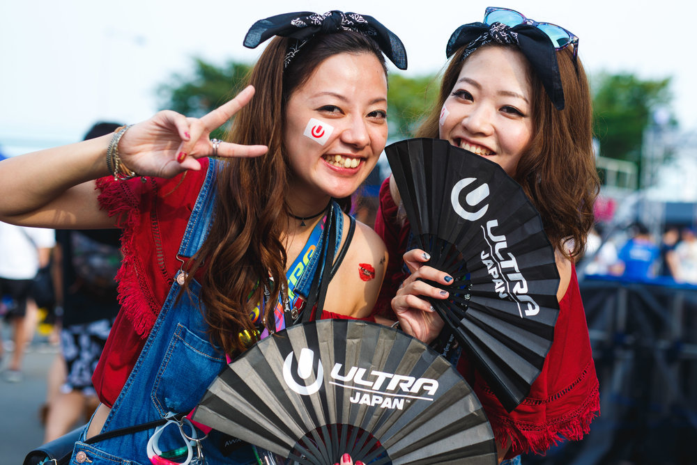 ULTRA JAPAN - DAY 1 -DDY_5181- Photo by © All Is Amazing.jpg