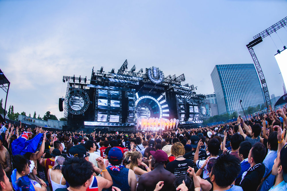 ULTRA JAPAN - DAY 1 -DDY_5415- Photo by © All Is Amazing.jpg