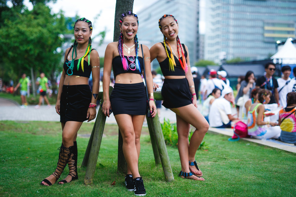 ULTRA JAPAN - DAY 2 - DDY_6123 - Photo by © All Is Amazing.jpg