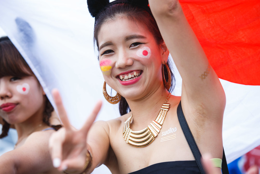 ULTRA JAPAN - DAY 3 - DDY_7258 - Photo by © All Is Amazing.jpg