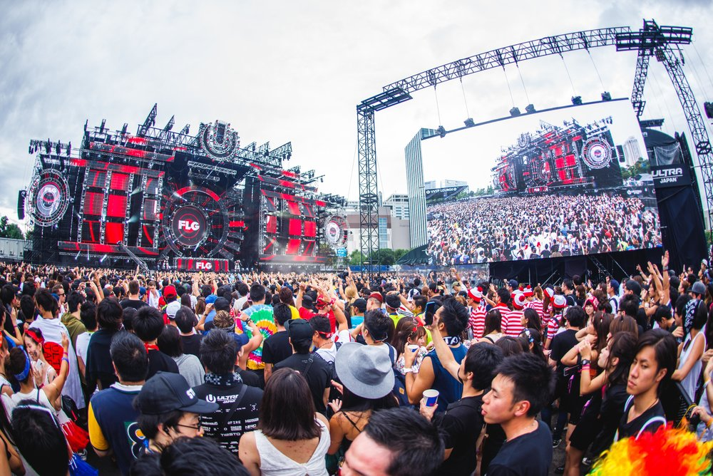 ULTRA JAPAN - DAY 2 - DDY_6054 - Photo by © All Is Amazing.jpg