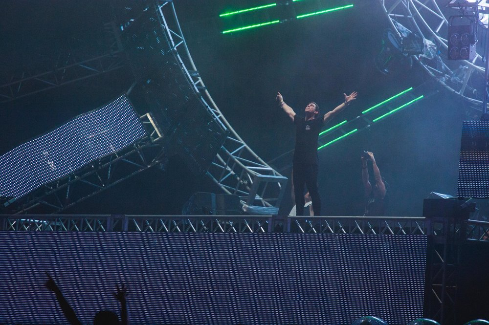 ULTRA JAPAN - DAY 2 - DDY_9009 - Photo by © All Is Amazing.jpg