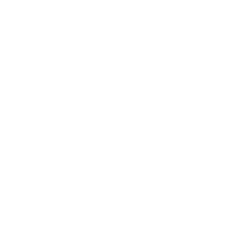 All Is Amazing Client_06 Dior.png