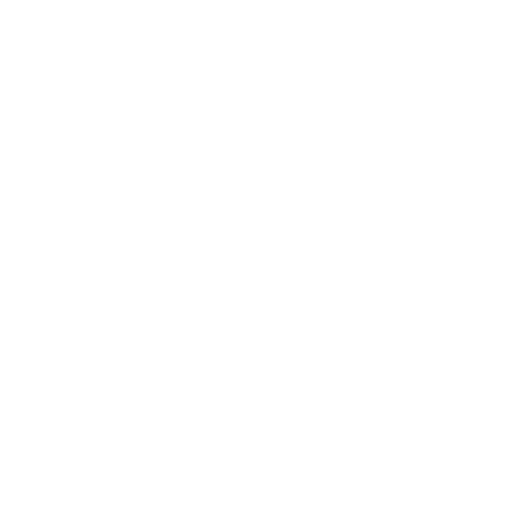 All Is Amazing Client_27 Johnnie Walker.png