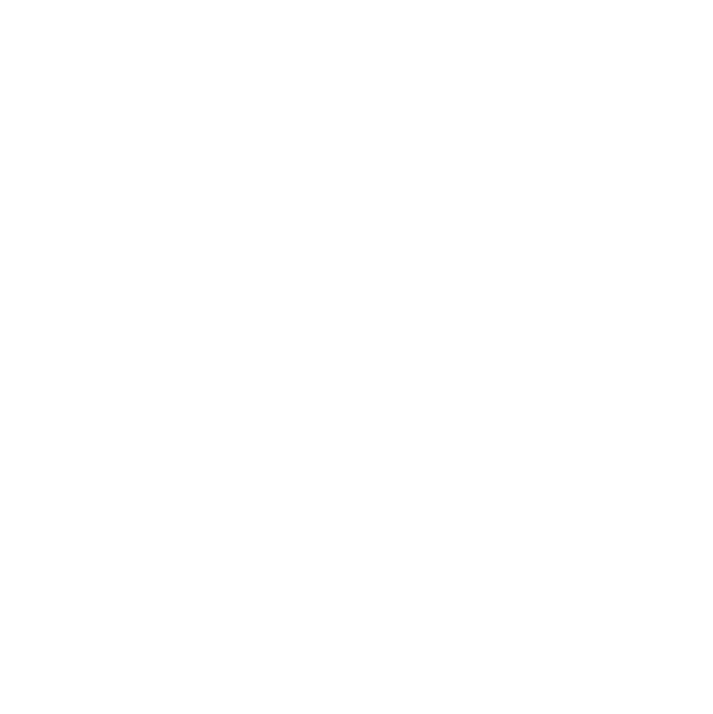 All Is Amazing Client_35 Melium Group.png