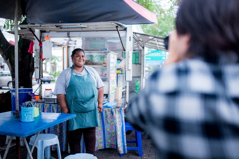 Sime Darby - People of Subang - BTS - PPS_8962 - Photo by All Is Amazing.jpg