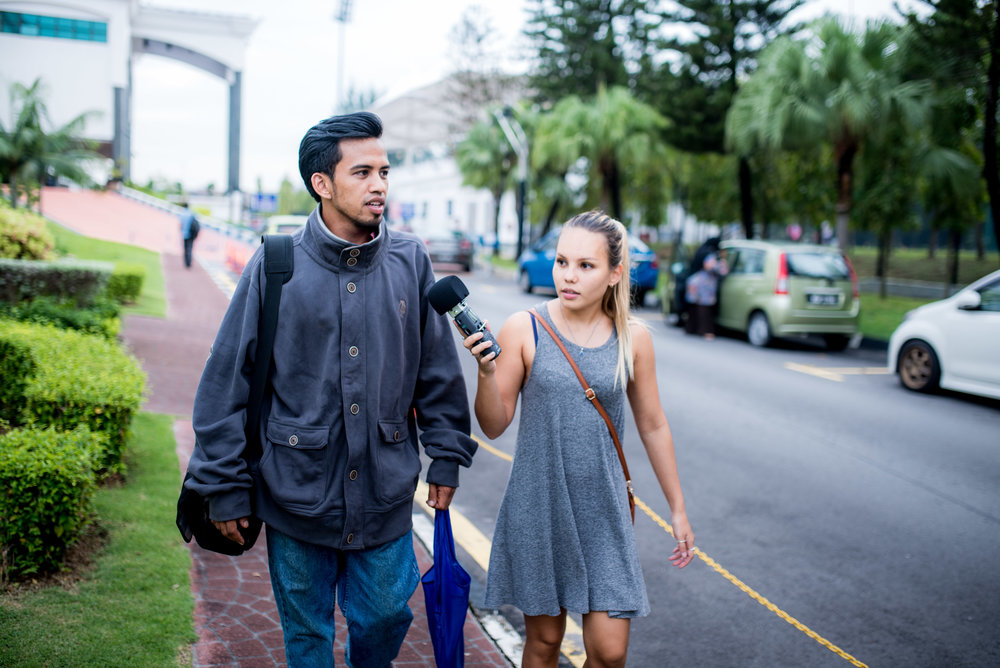 Sime Darby - People of Subang - BTS - PPS_9114 - Photo by All Is Amazing.jpg