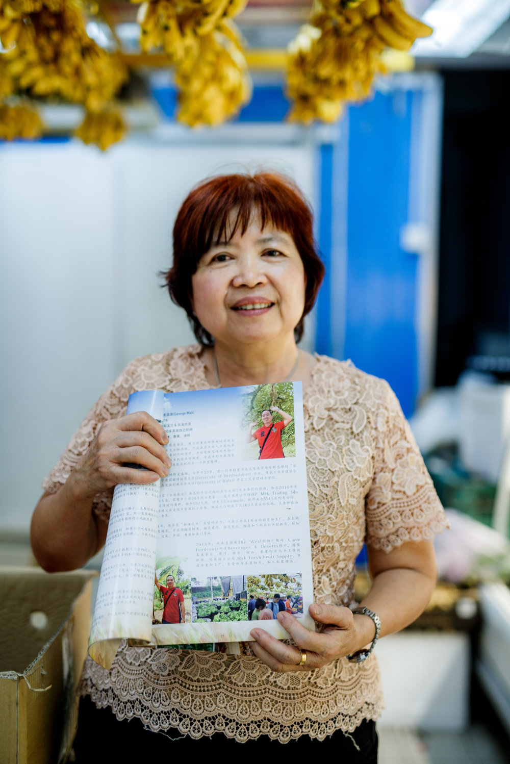 Sime Darby - People of  Subang - Angela - DDY_3343 - Photo by All Is Amazing.jpg