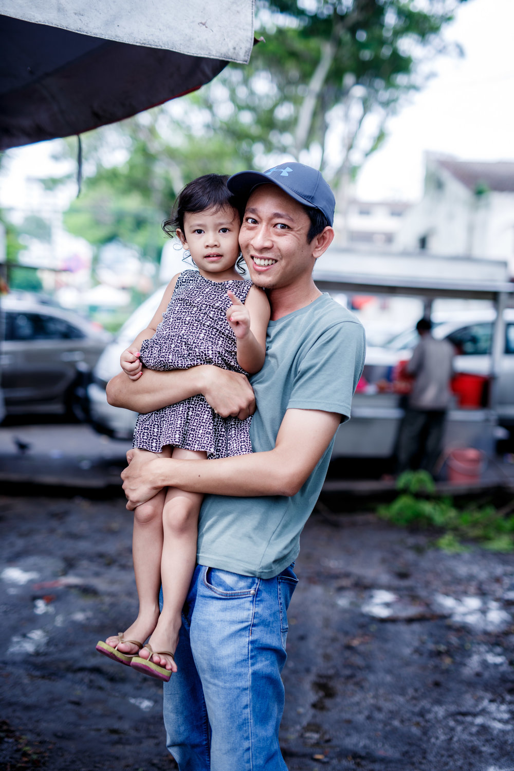 Sime Darby - People of  Subang - Faiz - DDY_3478 - Photo by All Is Amazing.jpg