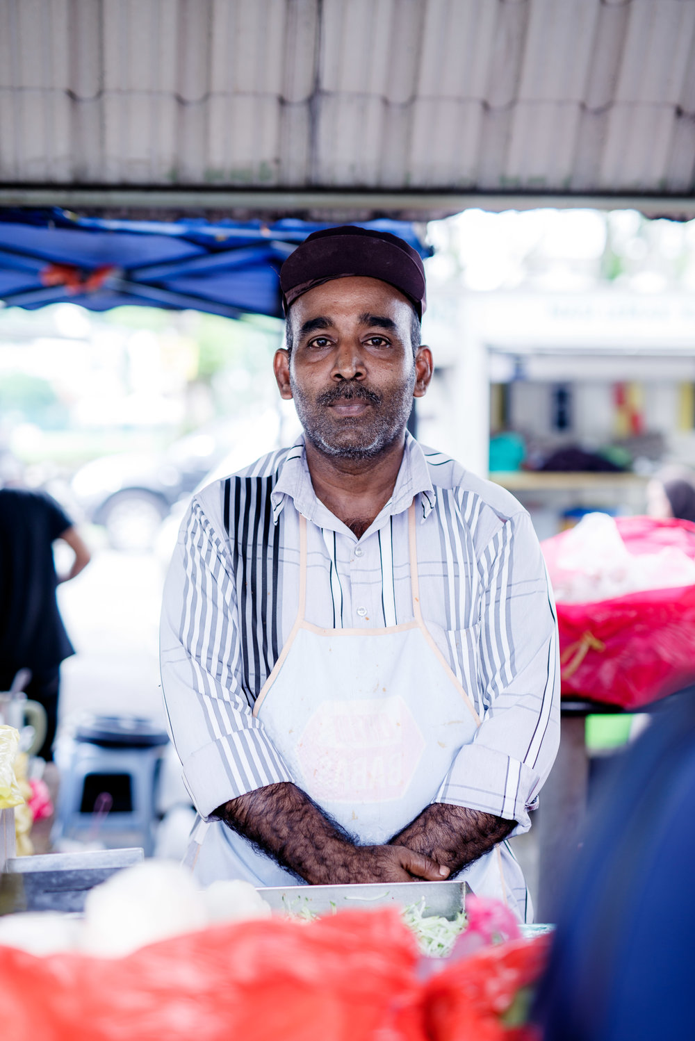 Sime Darby - People of  Subang - Hussein - DDY_3468 - Photo by All Is Amazing.jpg