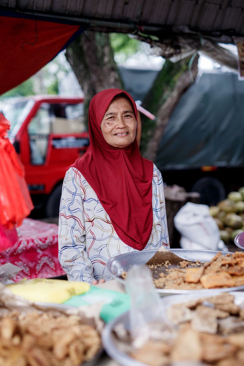 Sime Darby - People of  Subang - Amidah - DDY_3525 - Photo by All Is Amazing.jpg