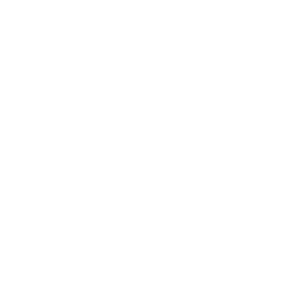 All Is Amazing Client_NARS.png