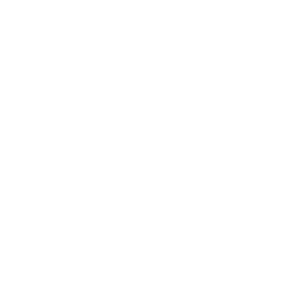 All Is Amazing Client_Lancome.png