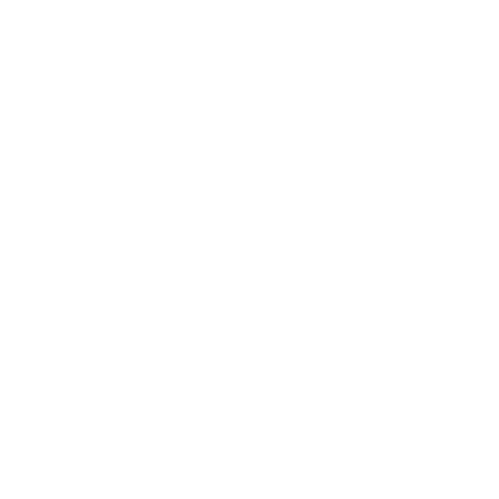 All Is Amazing Client_Versace.png