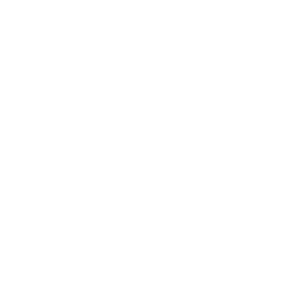 All Is Amazing Client_W Hotels.png