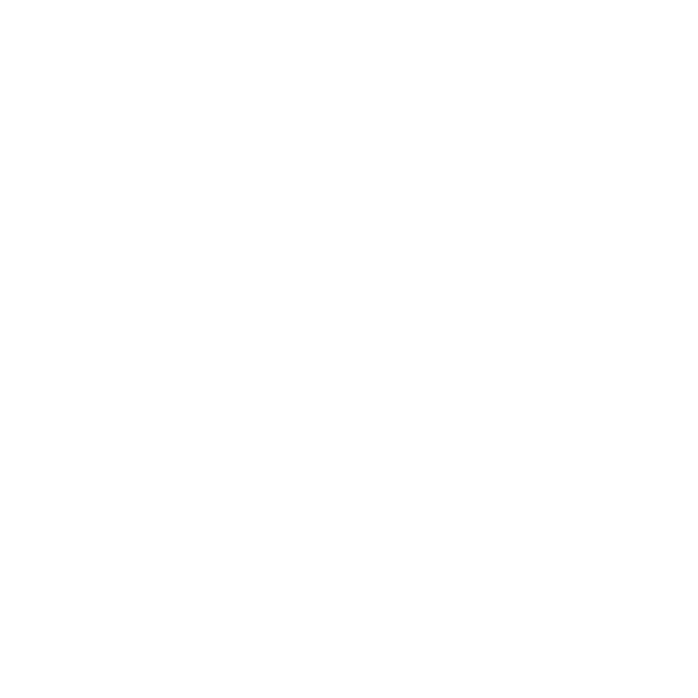 All Is Amazing Client_Tom Ford.png