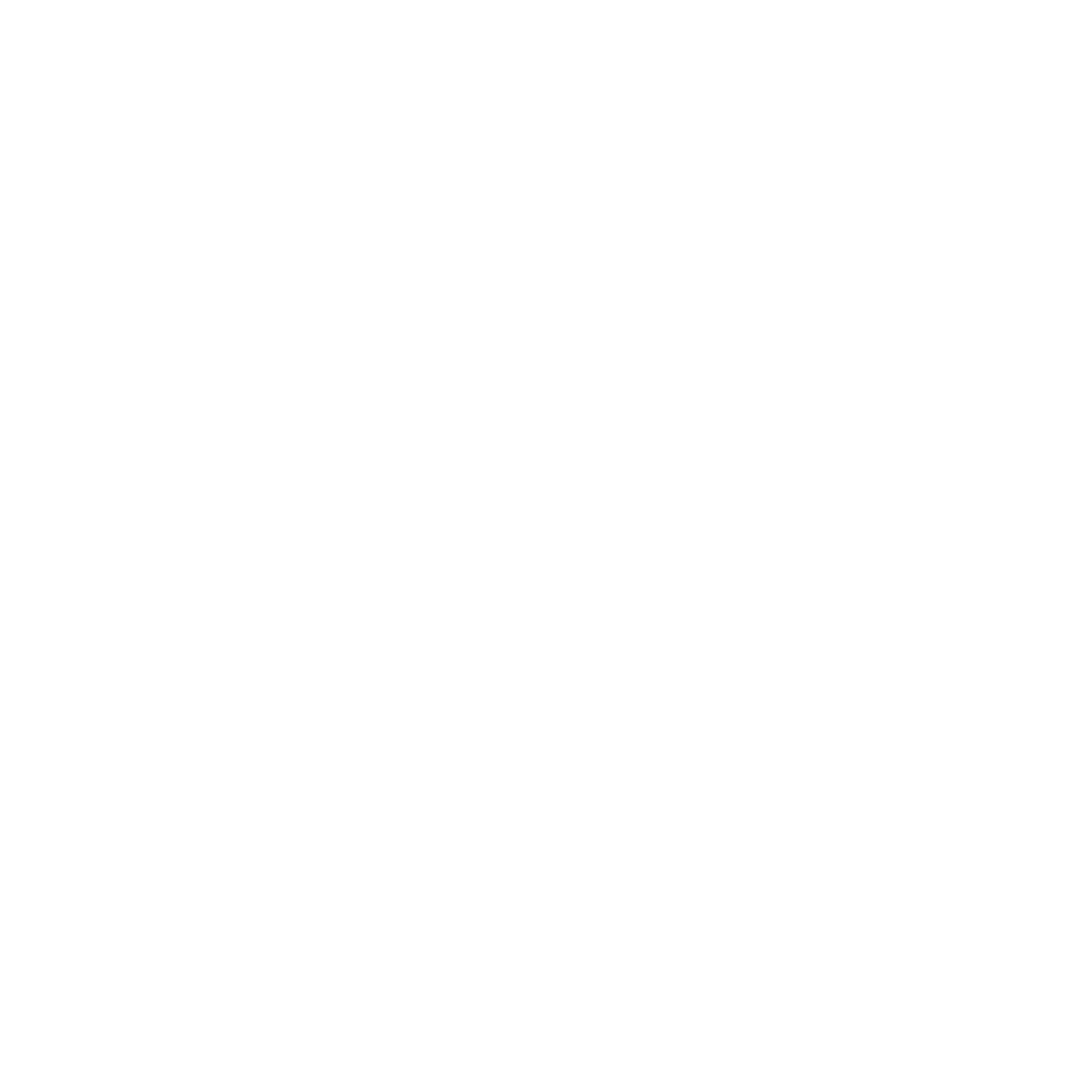 All Is Amazing Client_Tiffany & Co.png