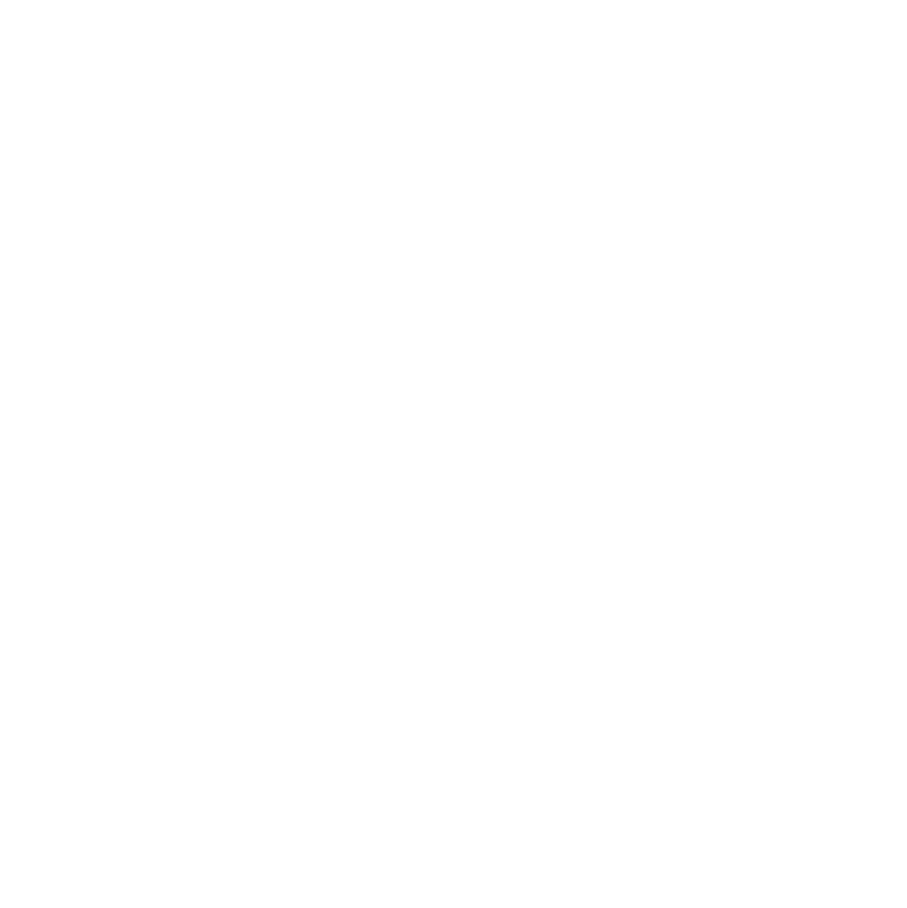 All Is Amazing Client_Cointreau.png