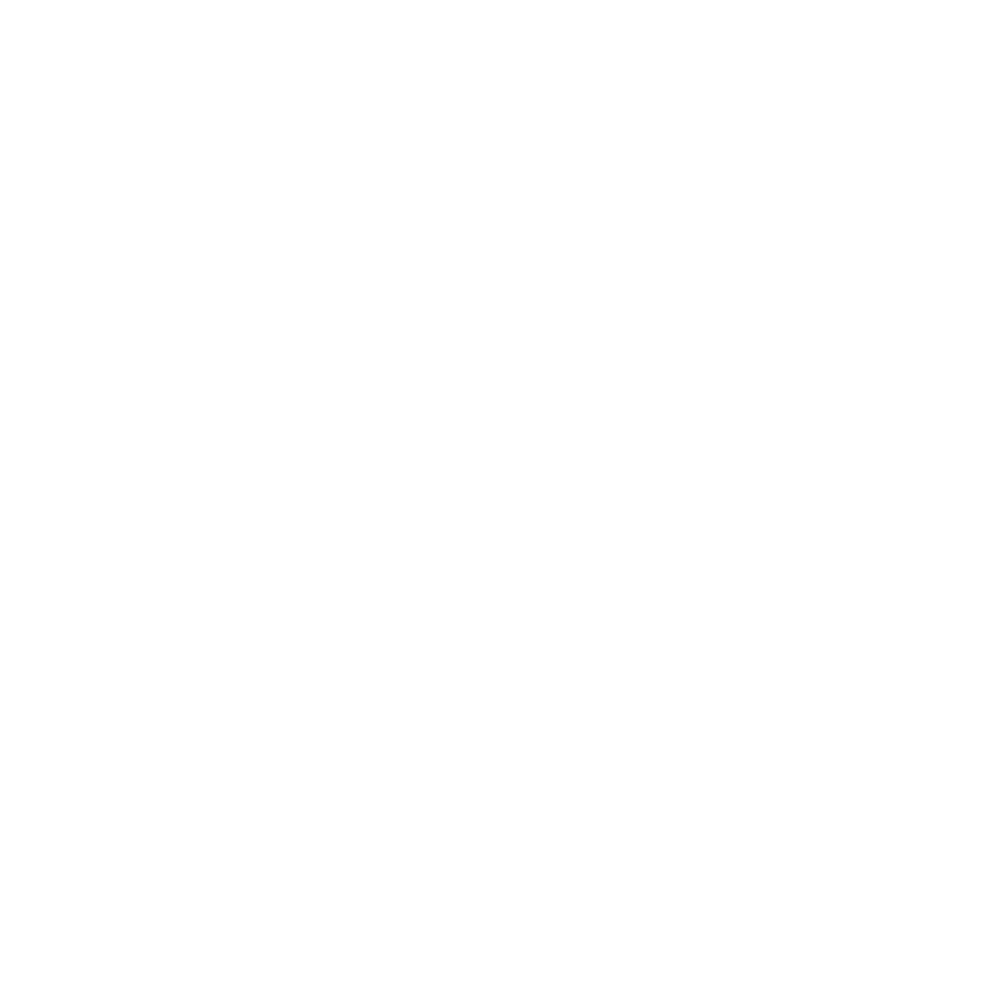 All Is Amazing Client_Mercedes-Benz.png