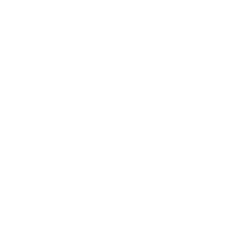 All Is Amazing Client_La Mer.png