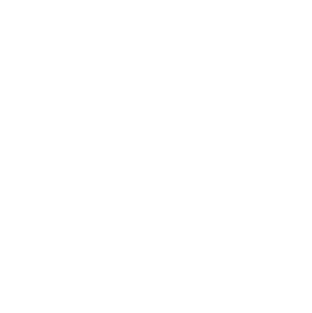 All Is Amazing Client_Jo Malone.png