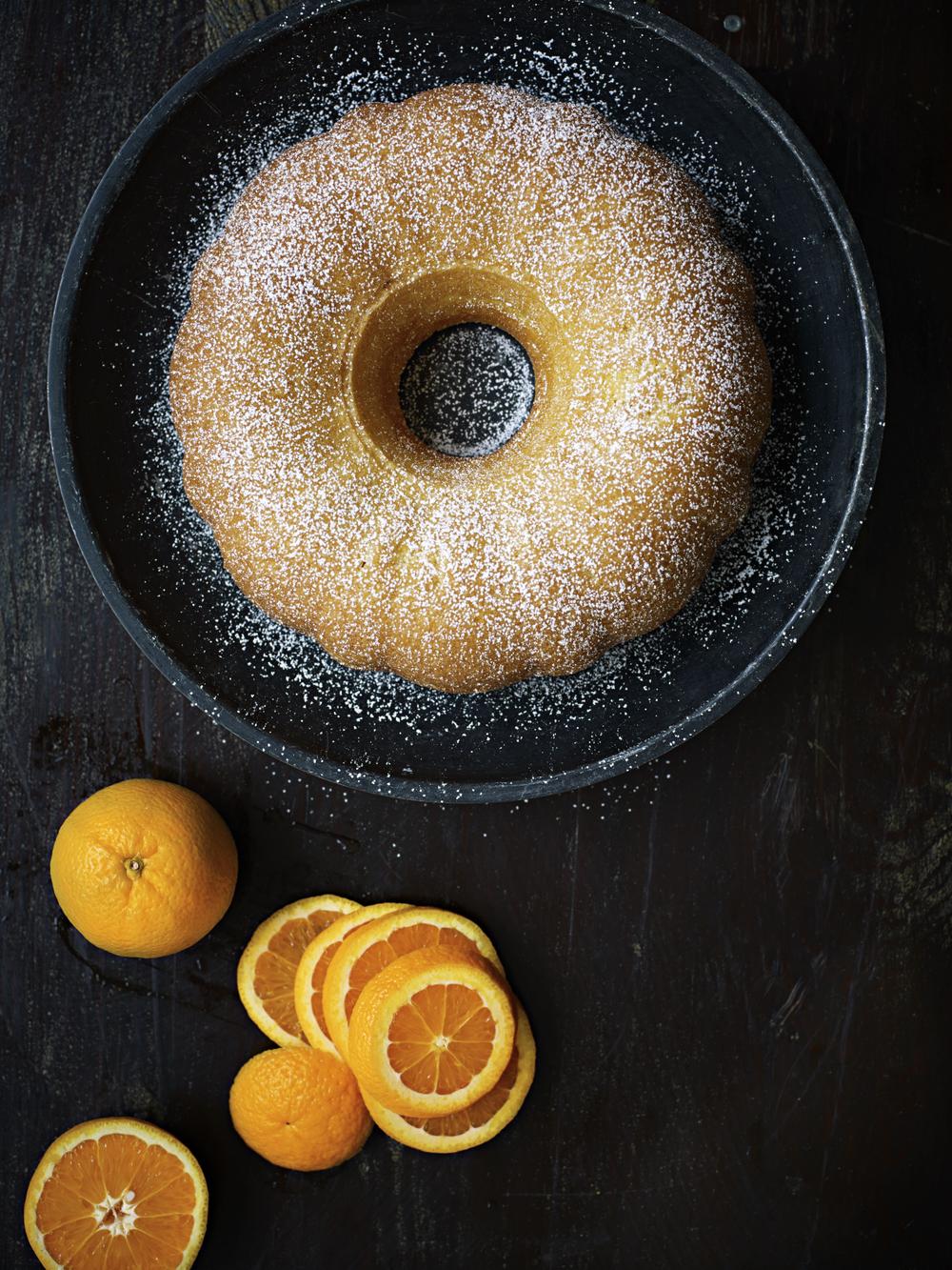 apelsin.jpeg