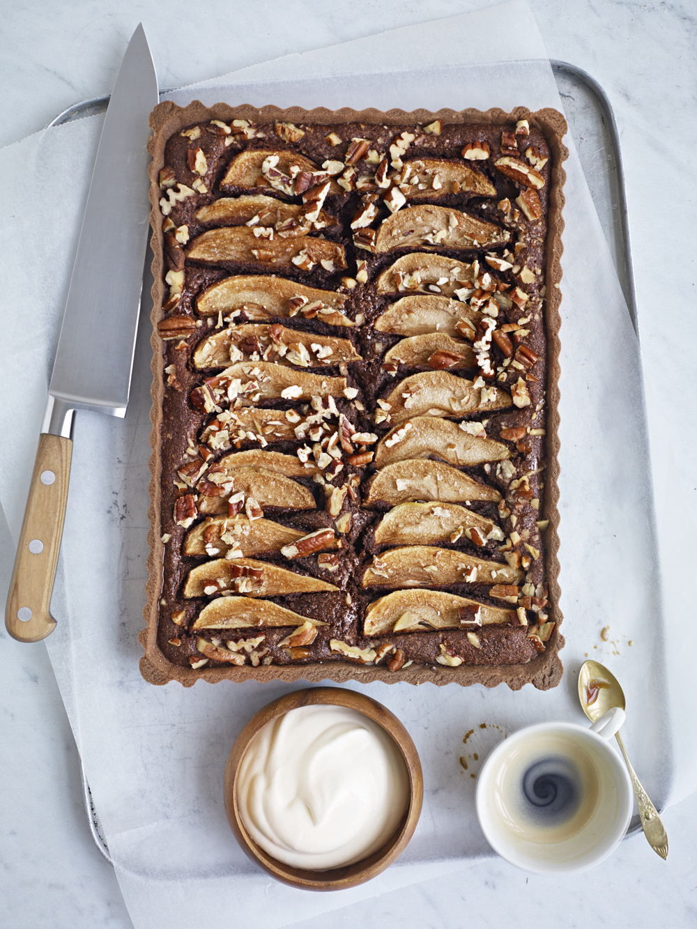 /desserts