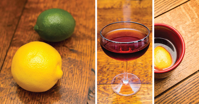 lemon-lime-martinez-hot-toddy